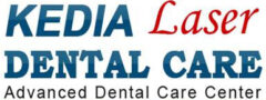 Kedia Laser Dental Care
